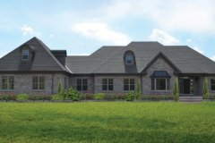 custom-builder-house-simcoe