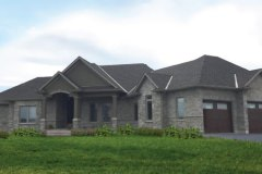home-builder-house-simcoe