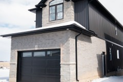 jarvis-custom-home-external-01