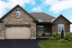 keesmaat-custom-homes