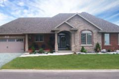 keesmaat-homes-delhi-ontario