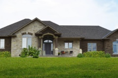 new-home-for-sale-simcoe
