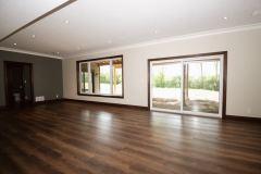 custom-built-home-sale-01