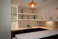 custom-built-home-sale-03