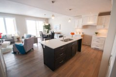 custom-homes-kitchen-internal-01