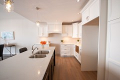 custom-homes-kitchen-internal-02