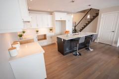 custom-homes-kitchen-internal-03