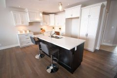custom-homes-kitchen-internal-04