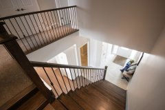 custom-homes-wood-staircase-landing-01