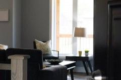 interior-picture-custom-homes-05