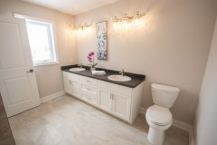 jarvis-custom-home-bathroom-internal-01