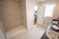 jarvis-custom-home-bathroom-internal-02
