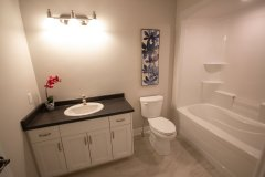 jarvis-custom-home-bathroom-internal-05