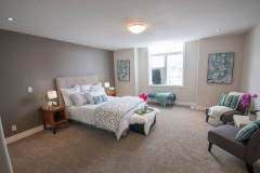 jarvis-custom-home-bedroom-internal-02