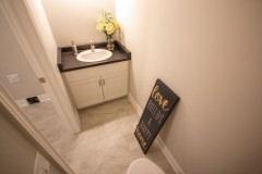 jarvis-custom-homes-second-bathroom-01