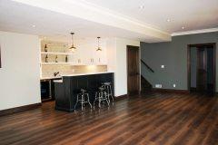 keesmaat-custom-home-05