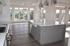 simcoe-custom-built-home-interior-04